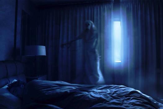 Nocturnal Visits