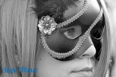 rose-bleue's Profile Picture
