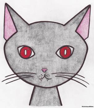 Fear by Victorious-Kitten