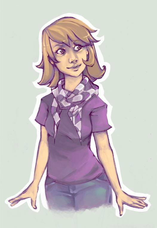 ozzopad's Profile Picture