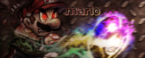 Rising Production AMV Contest 2012 Mario__d_by_snofamv-d539mr6