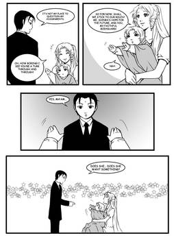 Compass - page 15