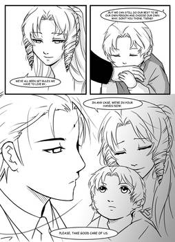 Compass - page 18