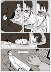 The Nightmare's Beginning - page 13