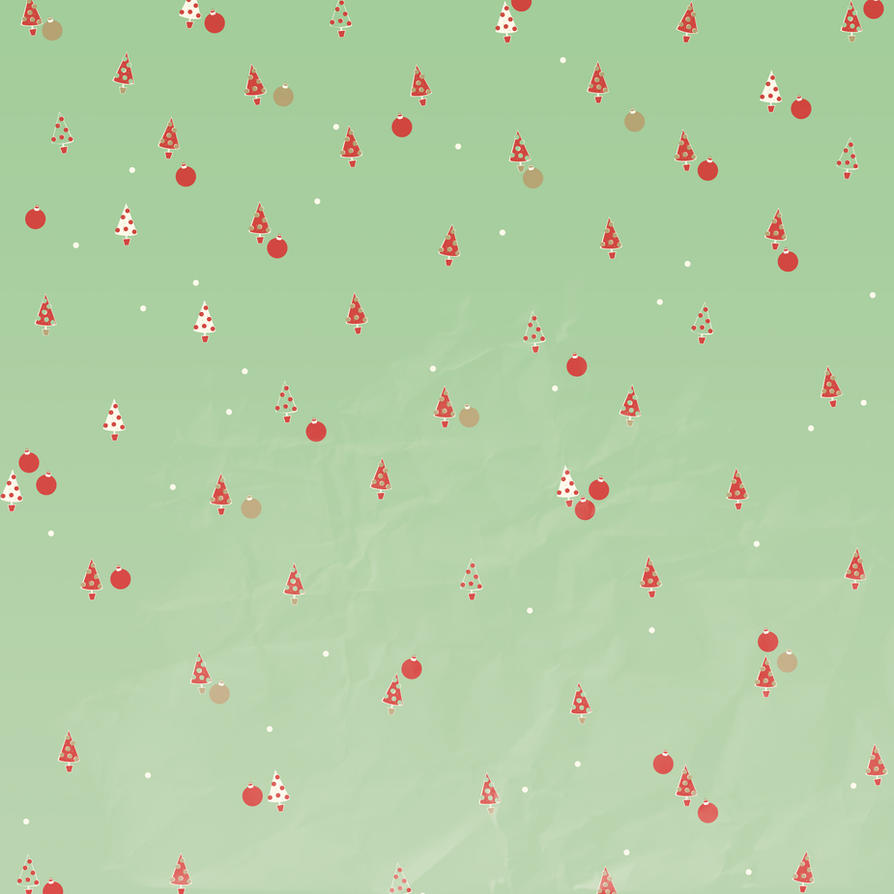Red Christmas Background Tumblr Download