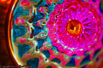 Colorwheel 01