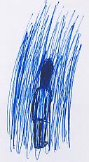 Rain On Me by I-Is-A-Freak