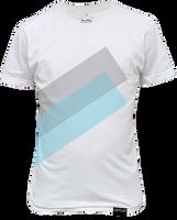 CPTL57 T-shirt Design 1 by benbate