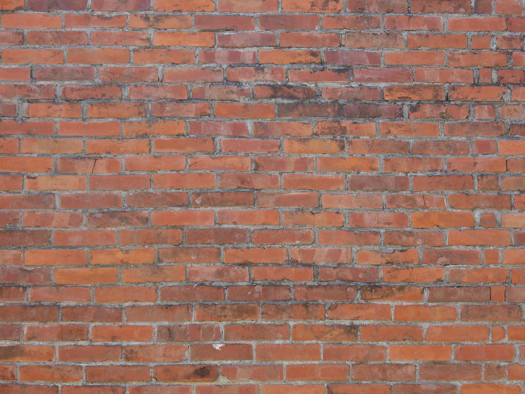 Wall Art For Brick : Brick wall by sesenke on deviantart