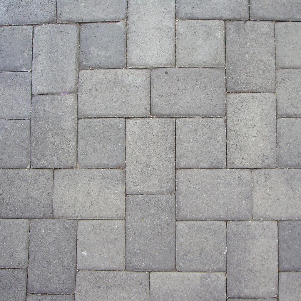 Interlock Sidewalk Tiles By Sesenke On Deviantart