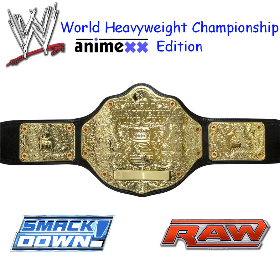 a fictional story about the wwf world hevyweight championship The former wwe world heavyweight champion is reportedly sticking with the  wwe news, rumors: dolph ziggler staying in wwe  last year at clash of champions, .
