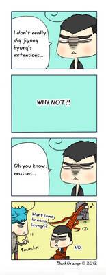 BIGBANG comic 07