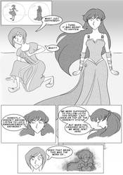 SMOCT Round 4, Page 14 by drawnbykenna