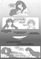 SMOCT Round 4, Page 15 by drawnbykenna