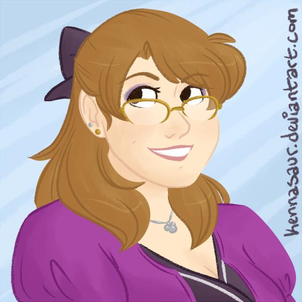 kennasaur's Profile Picture