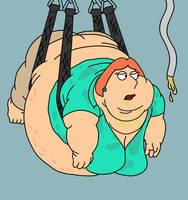 Lardy Lois