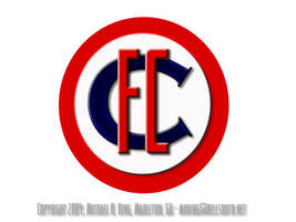 FC Chicago