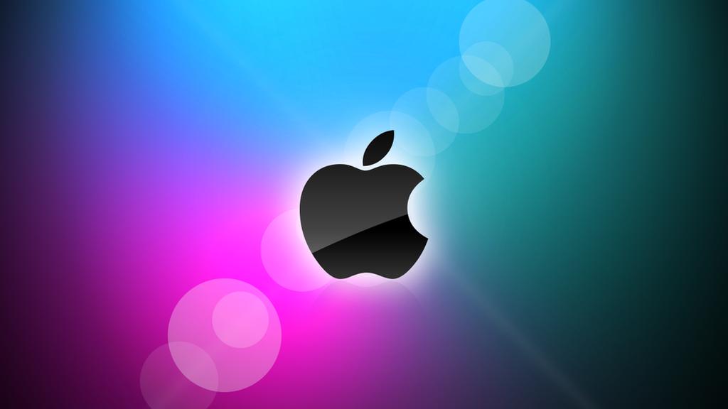 mac apple wallpaper mac windows 7 11kanister by kanister11