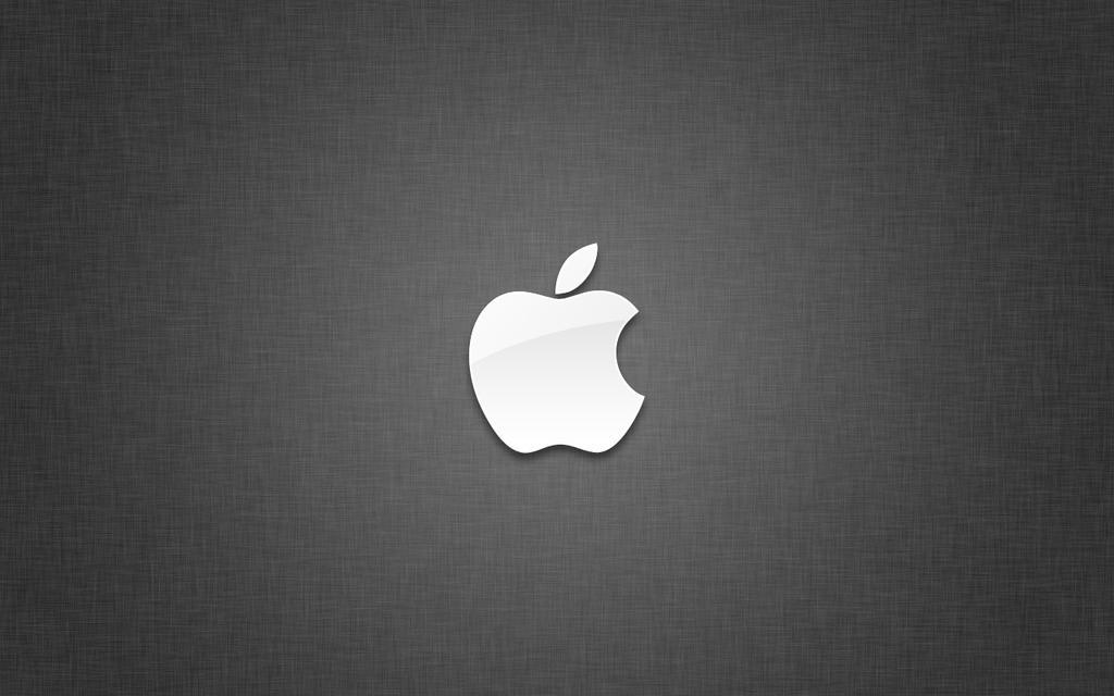 Windows 7 apple