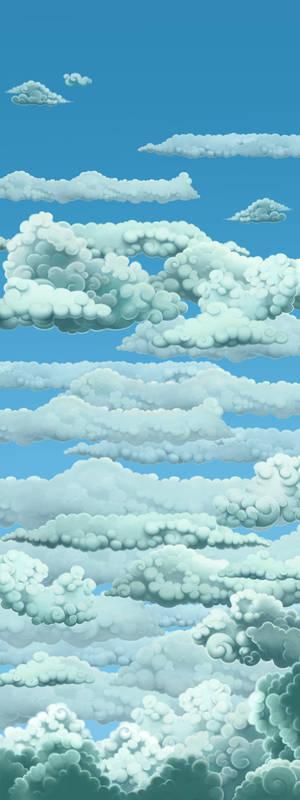 FairyTale Cloudvale right