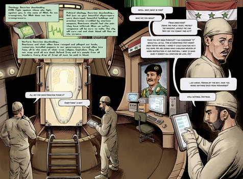 Pages from Wahid: WMD p 1-2