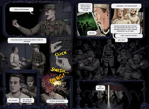 Pages from Wahid: WMD p 5-6