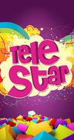 poster_telestar