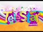 telestar_typo_sign_by_boucha