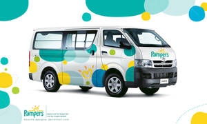 pampers_previw_car_layout by boucha-designer