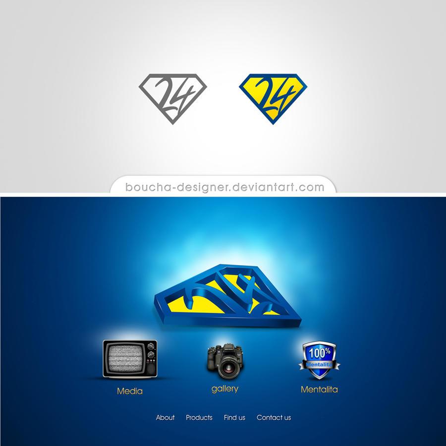 ultra24_site_logo_by_boucha