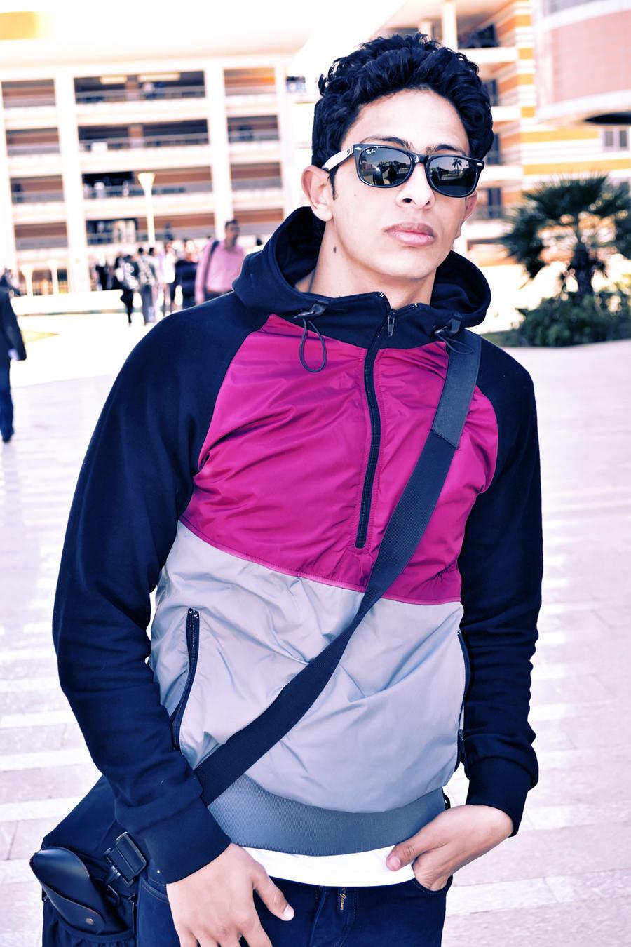 boucha-designer's Profile Picture