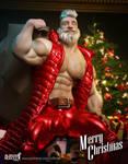 Merry Christmas!! :-)