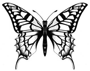 e0bddba84 Tattoo favourites by FallShadowAngel on DeviantArt