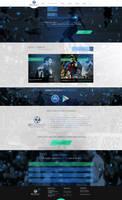 betcomando web by S-A-V-I-0-R