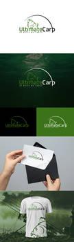 UltimateCarp by S-A-V-I-0-R