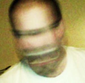 KevinMenace's Profile Picture