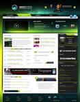 AmazeSports - Sold