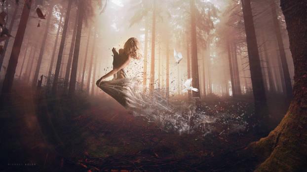 Forestal Soul