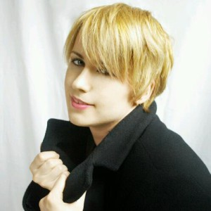 Ankh-Feels's Profile Picture