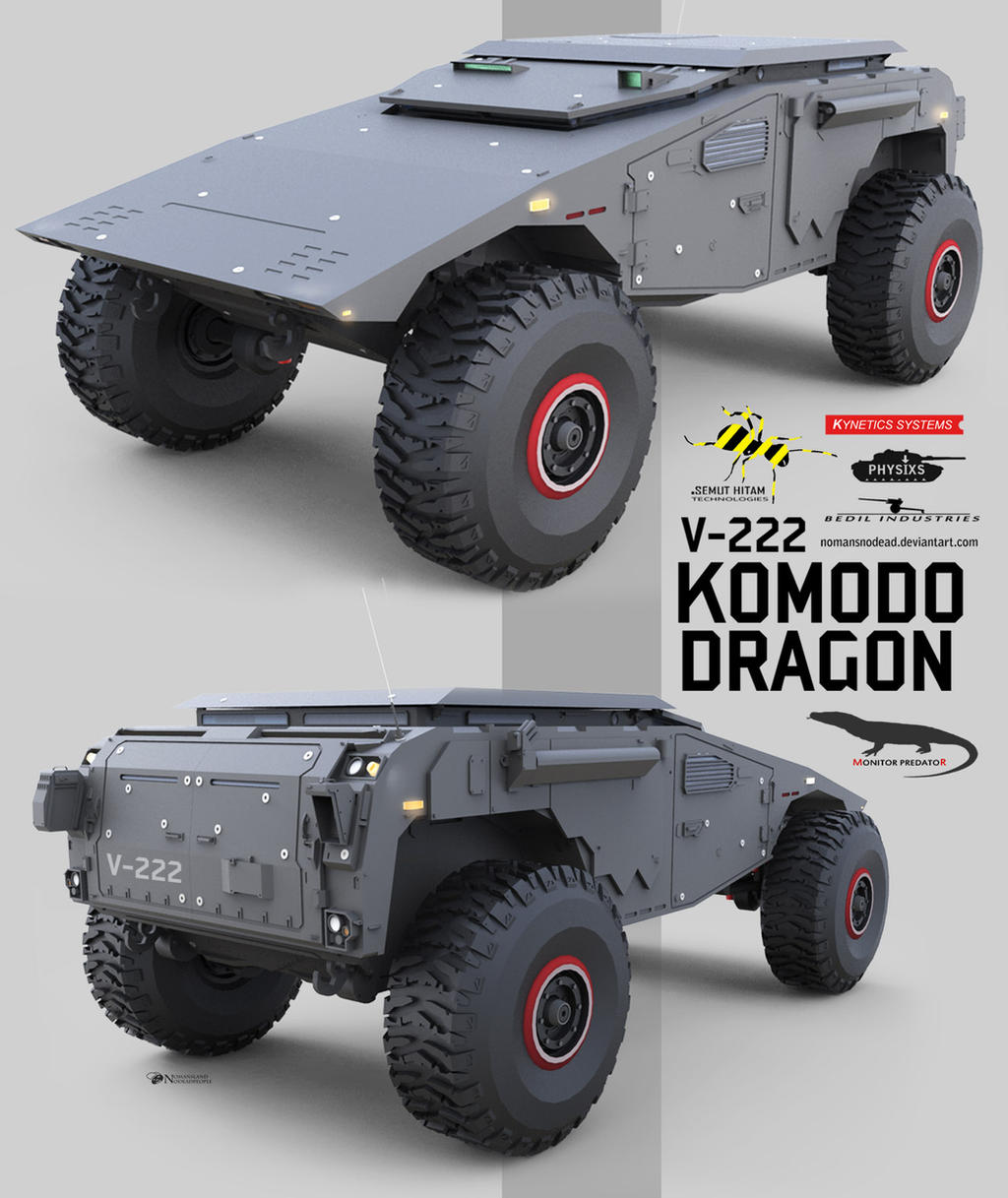 rc car model shop with Komodo Dragon 596145077 on 121069006389 moreover Hawker Typhoon Detail Photos also Uebersicht Von Stecker Buchsen Im Modellbau also Rat Rod Model 334710464 likewise Reely Dune Fighter Brushed 110 RC Model Car Electric Buggy 4WD RtR 24 GHz.
