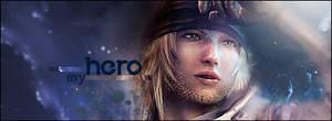 068 - Hero