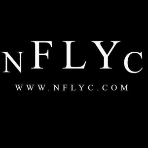 nflyc's Profile Picture