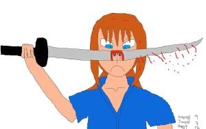 ScarredSwordHeart's Profile Picture
