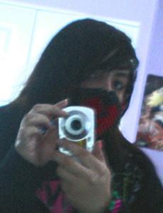 xxnightmare13's Profile Picture
