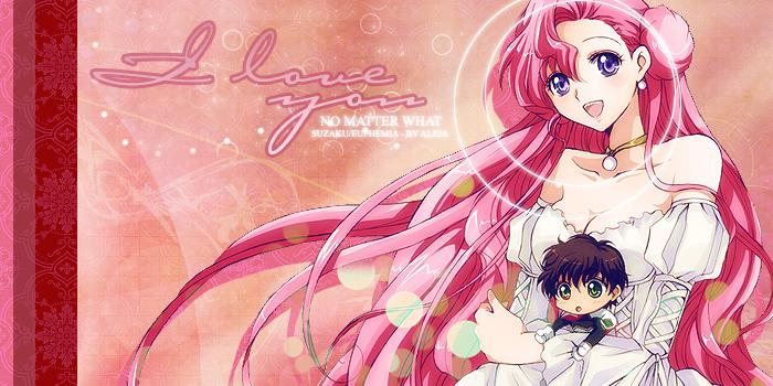 I love you by Shizuka91
