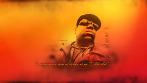 NOTORIOUS TRIBUTE