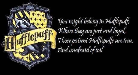 Hufflepuff Motto by Izzy-Whitlock5