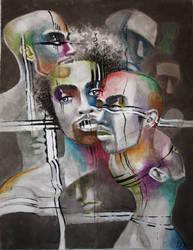 Untitled-2 by JA-Malone