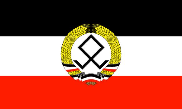 German National Republic