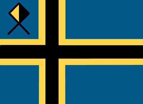 Svea Rike (Sweden)